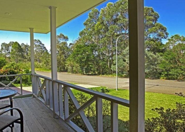 246 Yurunga Drive, North Nowra NSW 2541, Image 1