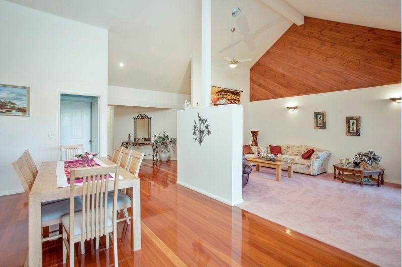 5 Aylen Place, Darawank NSW 2428, Image 2