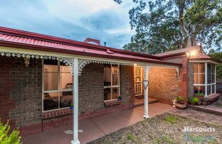 7 Humber Court, Happy Valley SA 5159