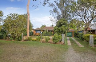 Picture of 26 Patterson Street, Tahmoor NSW 2573