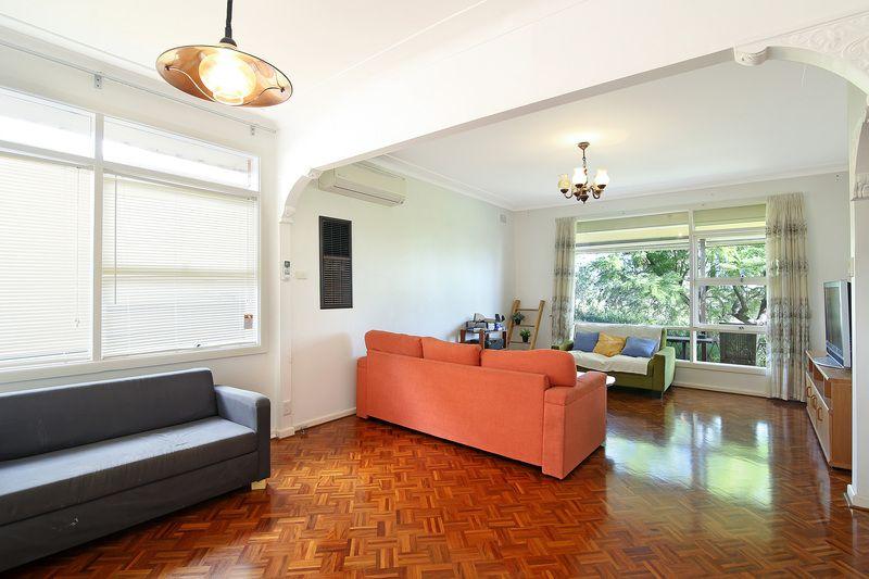 30 Elanora Avenue, Blacktown NSW 2148, Image 2