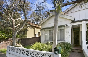 Picture of 74 Middle Street, Kingsford NSW 2032
