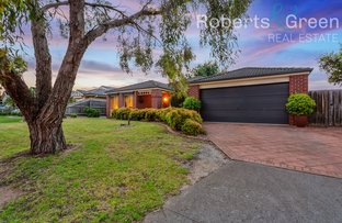 Picture of 5 Kuan Yin Place, Hastings VIC 3915