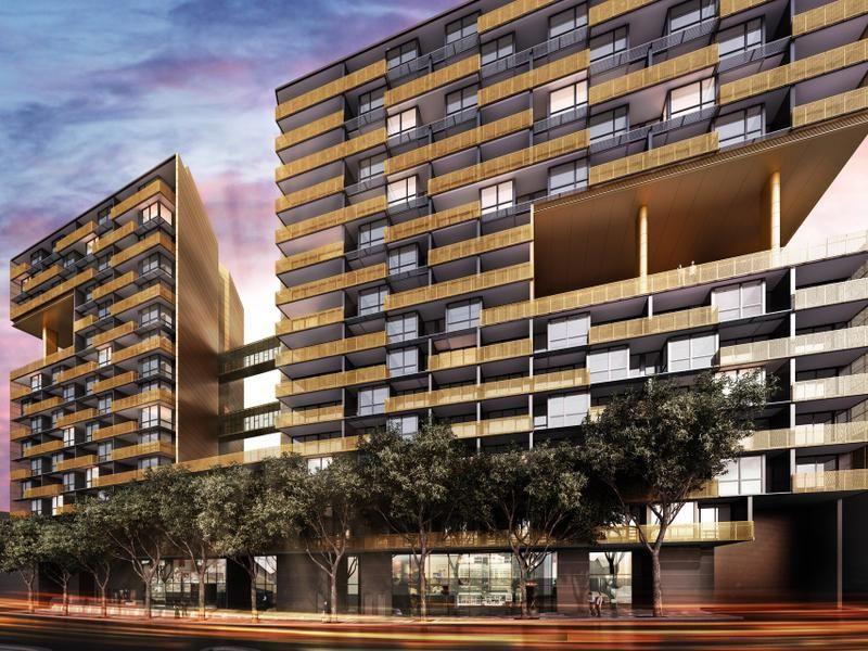 23 Treacy Street, Hurstville NSW 2220, Image 0