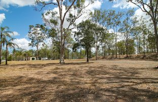 Picture of 39b Waddington Parade, Forest Hill QLD 4342