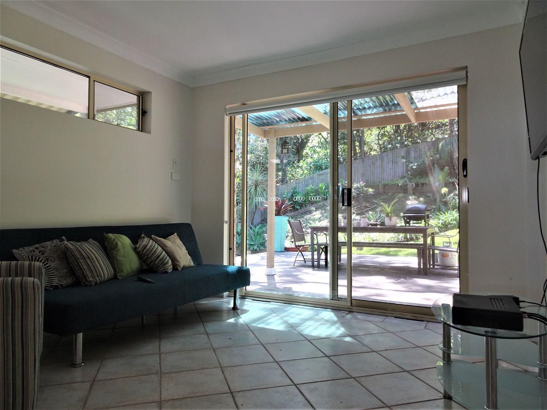 41A Riverleigh Avenue, Gerroa NSW 2534, Image 1