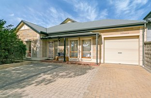 Picture of 89 Barnes Road, Glynde SA 5070