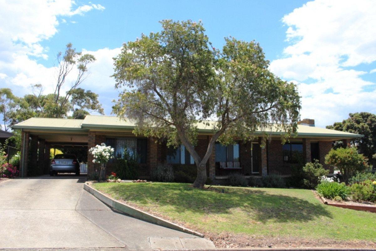 10 Yardea Street, Port Lincoln SA 5606, Image 0