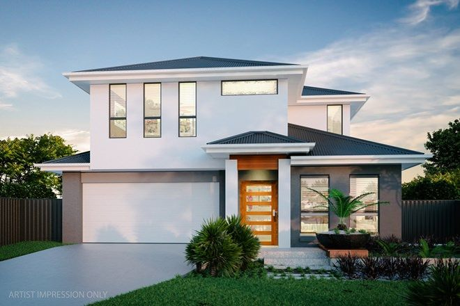 Picture of Lot 217 Green View Estate, HORSLEY NSW 2530