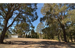 Picture of 90 Lawson Road, Pheasants Nest NSW 2574