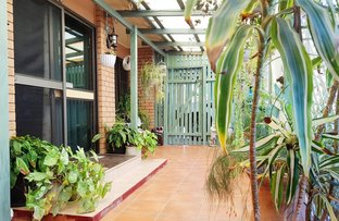 Picture of 109 Odessa Street, Granville QLD 4650