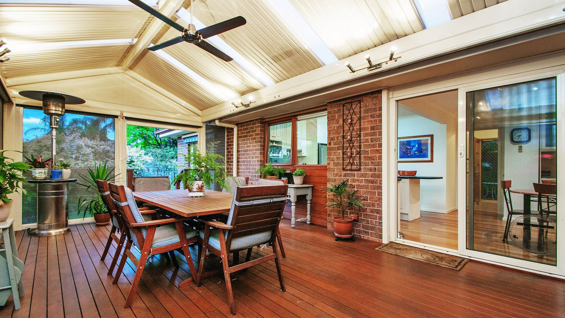 5 Welsh Court, Bayswater VIC 3153, Image 2