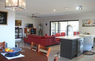 32-34 White Place, Kooralbyn QLD 4285
