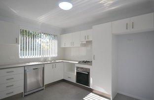 Picture of 66a Moana Street, Woy Woy NSW 2256