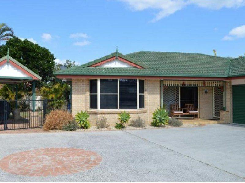 2/14 Conrad Close, Iluka NSW 2466, Image 0