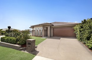 Picture of 26 Willmington Loop, Oran Park NSW 2570