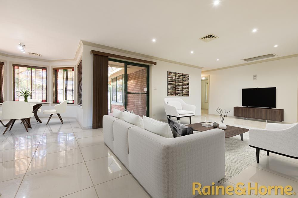 5 Hamilton Close, Dubbo NSW 2830, Image 2