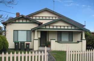 Picture of 1-3/17 High Street, Moe VIC 3825
