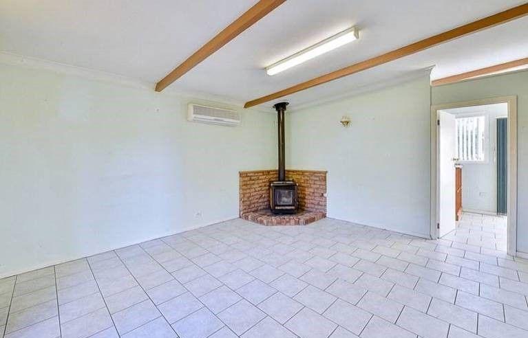 55 Oaks  Street, Thirlmere NSW 2572, Image 1
