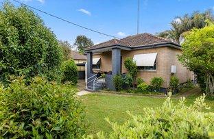 Picture of 3 Spring Street, Wagga Wagga NSW 2650