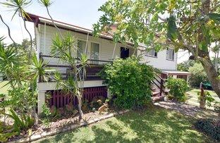 20 Brisbane Street, Barney Point QLD 4680