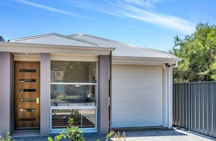 Picture of Lot/Number 63 Gladstone Avenue, Magill SA 5072