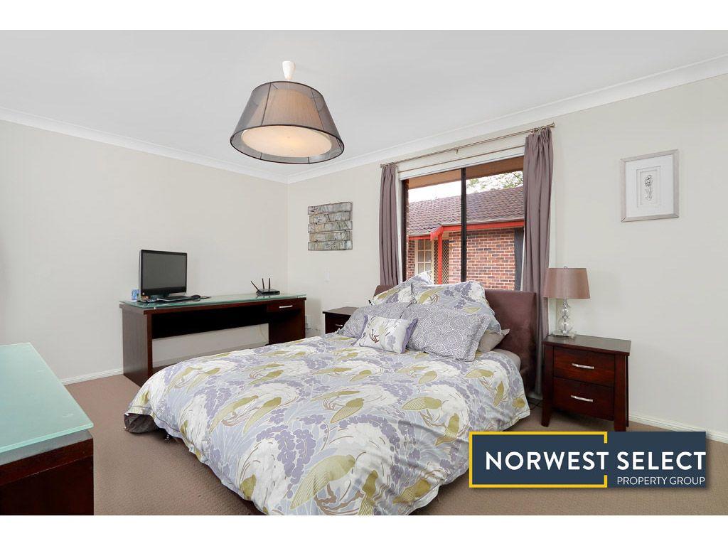 3/91 Riverstone Road, Riverstone NSW 2765, Image 1