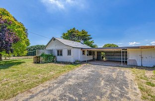 Picture of 2/1930 Captains Flat Road, Primrose Valley NSW 2621