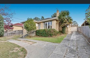 Picture of 4 Nielsen Ave, Nunawading VIC 3131