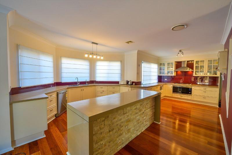6 Berrimilla Way, Beaumont Hills NSW 2155, Image 1