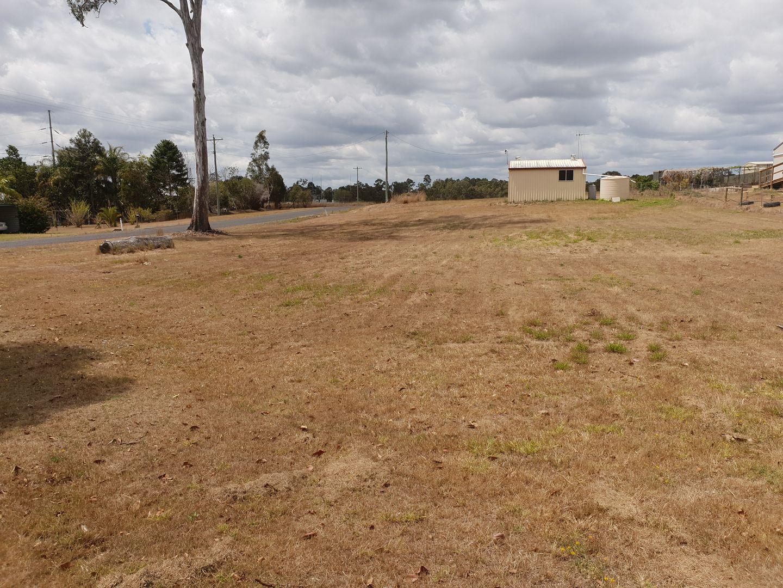 Lot 50 Mungar Road, Mungar QLD 4650, Image 1