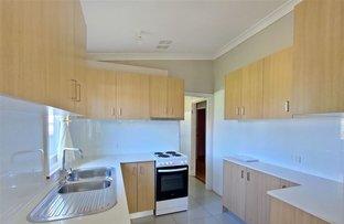 Picture of 28 Idriess Crescent, Blackett NSW 2770