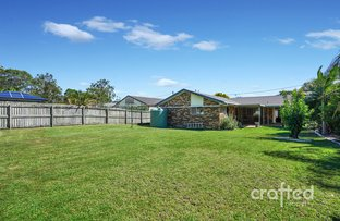 Picture of 27 Gingko Crescent, Regents Park QLD 4118