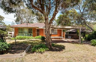 Picture of 18 Cressy Street, Montmorency VIC 3094