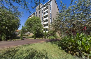 Picture of 5/7 Clifton Crescent, Mount Lawley WA 6050