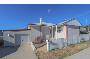 Picture of 73 Commonwealth Street, West Bathurst NSW 2795