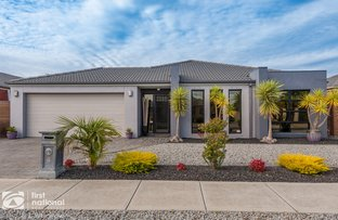 Picture of 8 Ritchie Court, Sunbury VIC 3429