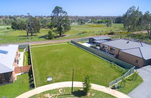 Picture of 5 Kateesha Court, Campbells Creek VIC 3451