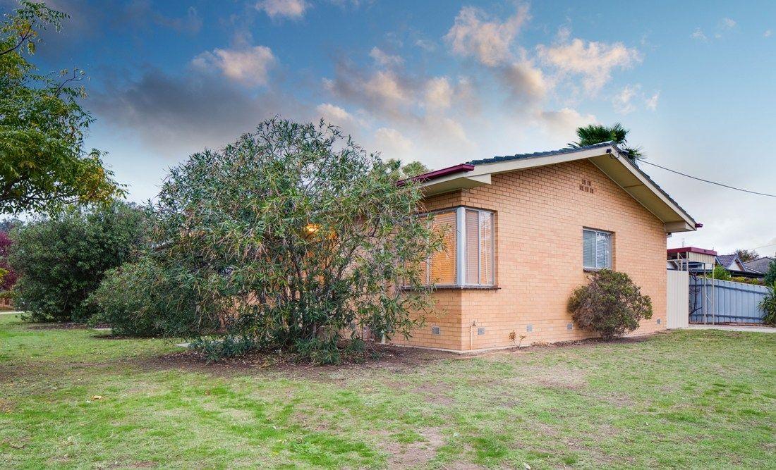 1/243 Cadell Street, East Albury NSW 2640, Image 0