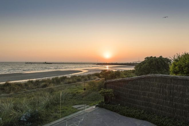 Picture of 26 Bowman Street, ASPENDALE VIC 3195