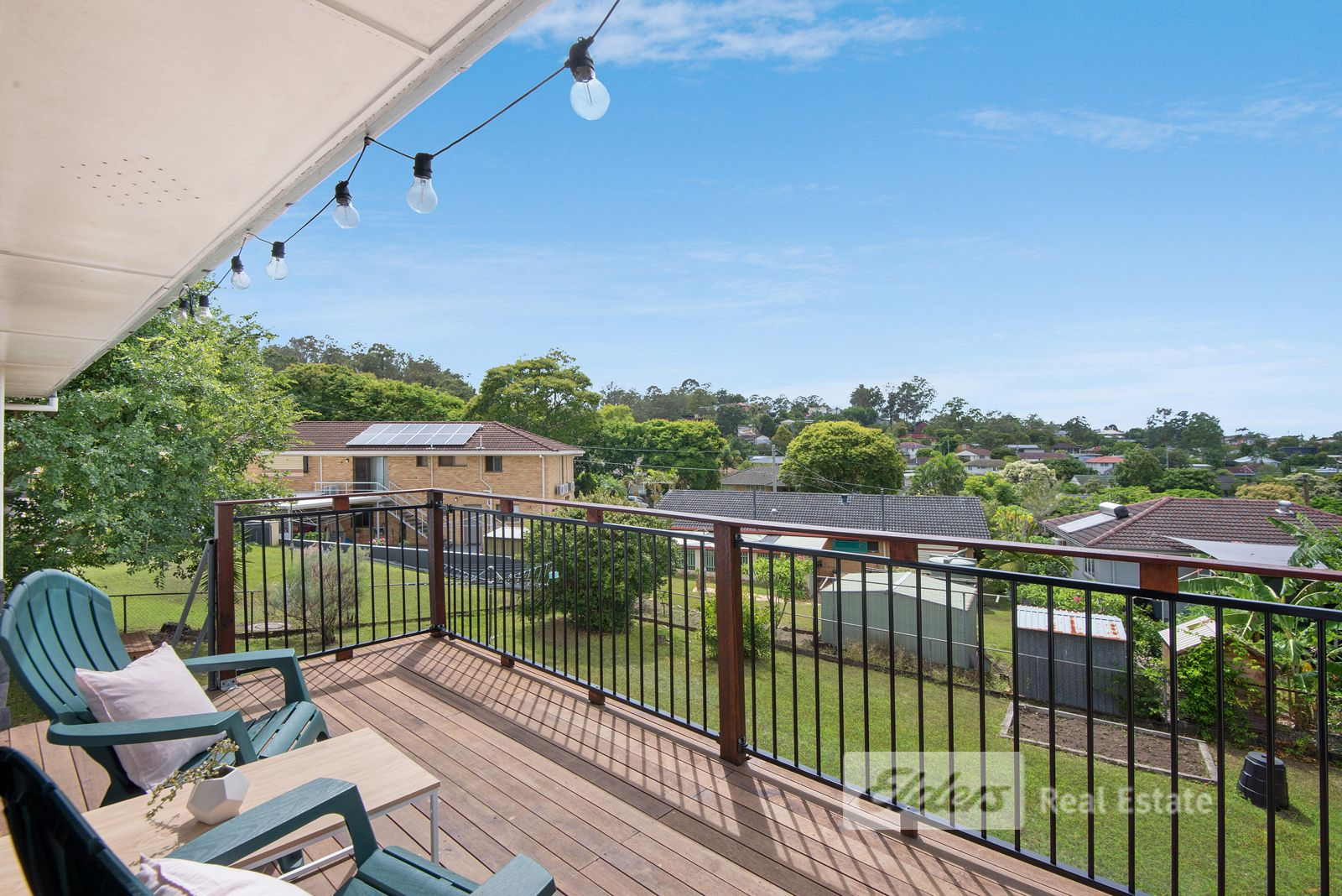 26 Hibiscus St, Everton Hills QLD 4053, Image 1