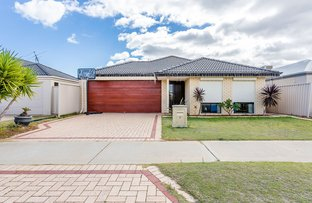 Picture of 8 Lavinia Crescent, Secret Harbour WA 6173