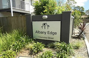 Picture of 13 1 GUMVIEW STREET, Albany Creek QLD 4035
