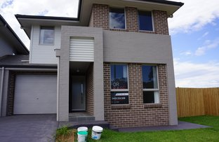 Picture of 123 Ingleburn Gardens Drive, Bardia NSW 2565
