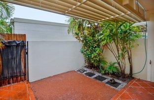 Picture of 8/22 Stuart Street, North Ward QLD 4810