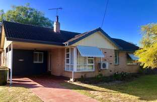Picture of 13 Craig Street, West Busselton WA 6280