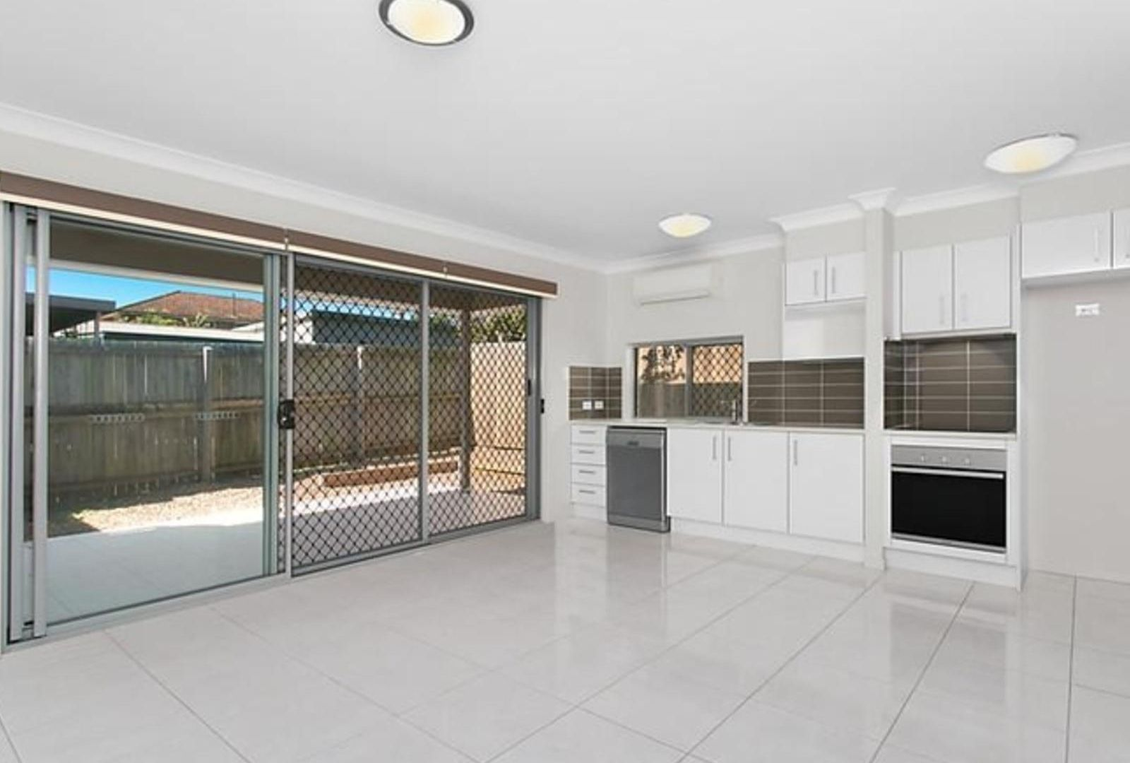 Address Available Upon Request, Wynnum QLD 4178, Image 1