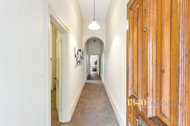 Picture of 44 Gilbert Street, GILBERTON SA 5081