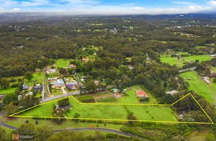 Picture of 1149A Old Northern Road, Dural NSW 2158