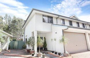 14/153 Toongabbie Road, Toongabbie NSW 2146